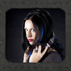 Nikki Blakk | Social Profile