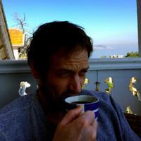 GregorydJohnsen | Social Profile