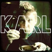 karl bonar | Social Profile
