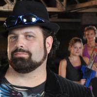 Randy Finch | Social Profile