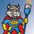 superwebhost.com Icon