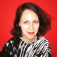 Renda Morton | Social Profile