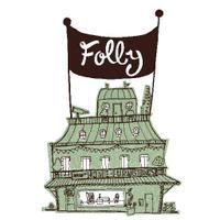 Folly Home | Social Profile
