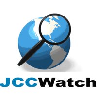 JCCWatch.org | Social Profile