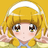 linkington profile