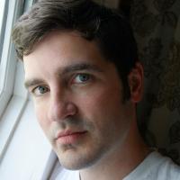 John Herman | Social Profile