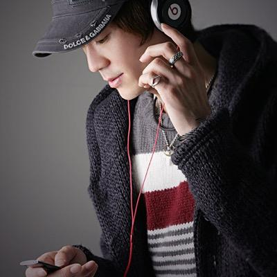 Jung Gun Young_정건영 | Social Profile