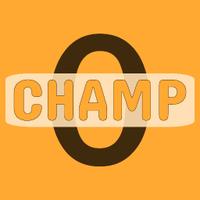 Zero Suicide Champ | Social Profile
