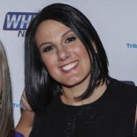 Jessica Bellucci | Social Profile