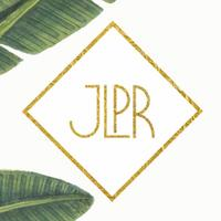 JLPR | Social Profile