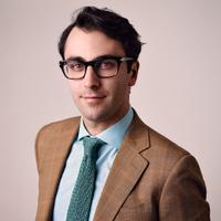 Nicholas Barone | Social Profile