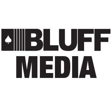 BLUFF.com Social Profile