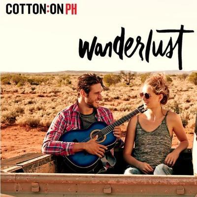 Cotton On PH