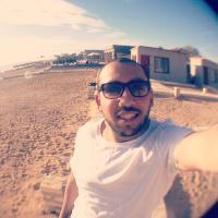 Mohamed Ibrahim | Social Profile