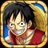 The profile image of torekuru_koryak