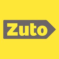 Zuto | Social Profile