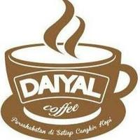 @DAIYALCoffee