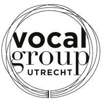 VocalGroupUtr