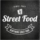 Photo of jfstreetfood's Twitter profile avatar