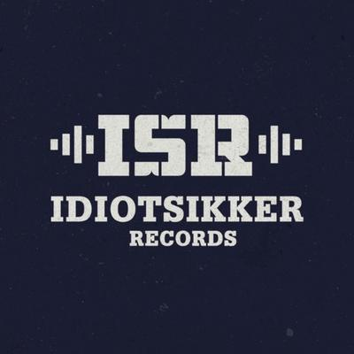 Idiotsikker Records | Social Profile