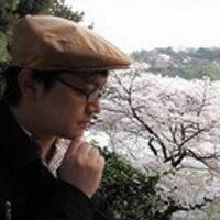 山崎俊輔 | Social Profile