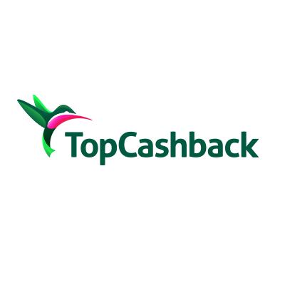 TopCashback | Social Profile