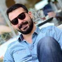 Kemal Kurumahmut | Social Profile