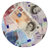 The profile image of FinanzCashFlow