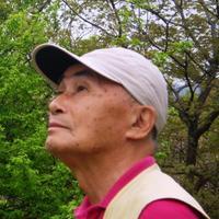 isao-T | Social Profile