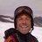 Sergej ivanov telemark 08 2009 twitter normal