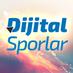 Dijital Sporlar's Twitter Profile Picture