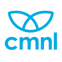 Comm_ManagersNL