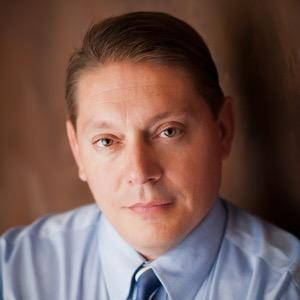 Steve Milloy | Social Profile