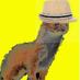 sneekyweezel's Twitter Profile Picture