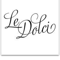 LeDolci | Social Profile