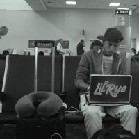 DJ LIL RYE | Social Profile