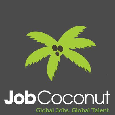Job Coconut