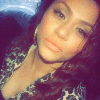 Rosana Vares | Social Profile
