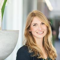 Eva_Schubert