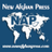 newafghanpress1 profile