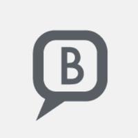 Bizcrowd | Social Profile
