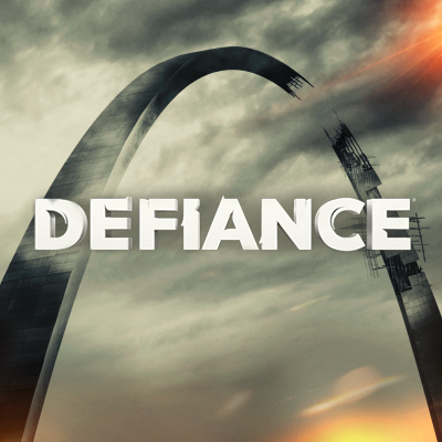 Defiance World