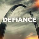 Photo of DefianceWorld's Twitter profile avatar