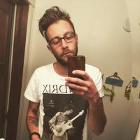 Nick Cocozzella | Social Profile