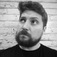 Gavin Tickle | Social Profile
