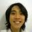 @yoshidahisanori