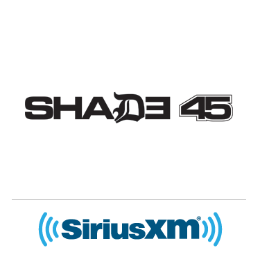 Shade45 Social Profile