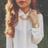 tepid_lulls12 profile