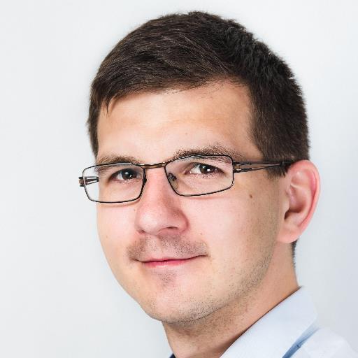 Tomáš Kápl