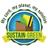 @Sustain_Green
